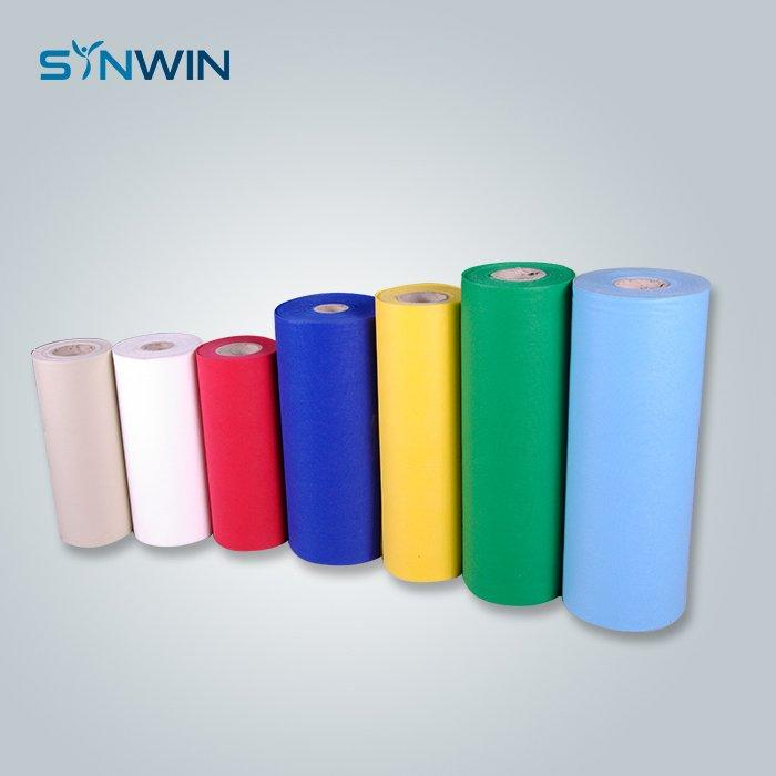Synwin Brand SS Nonwoven Fabric for Mattress Quilting