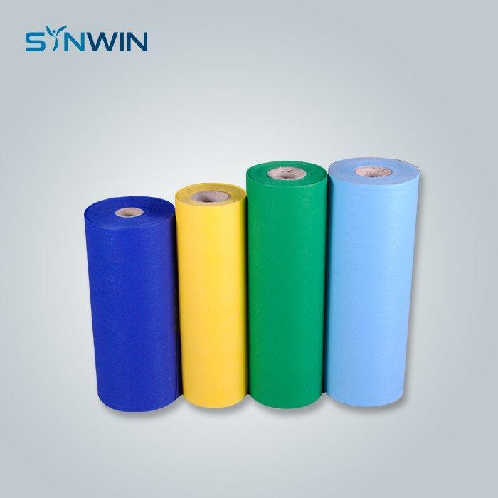 Synwin Brand SS Vliesstoff für Matratzensteppungen
