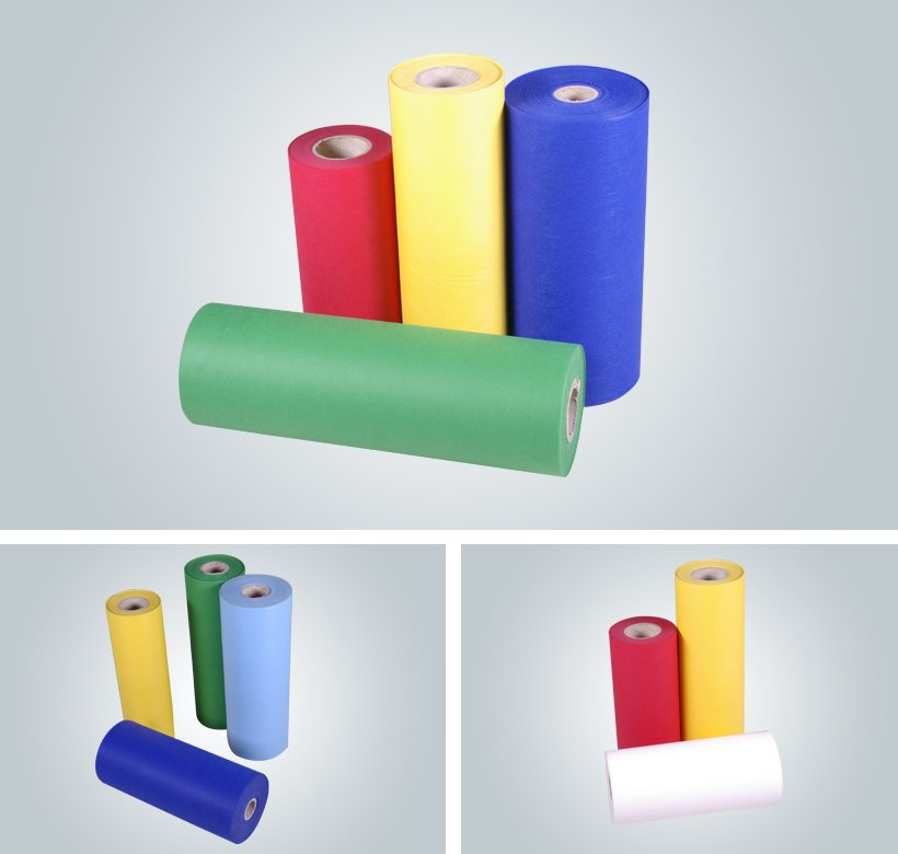non pp non woven fabric series for household-4