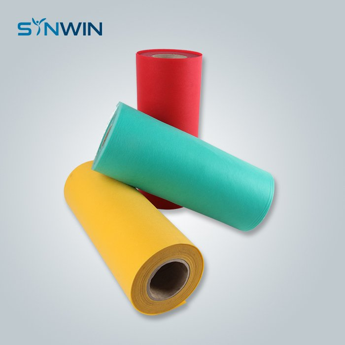 application-Synwin tnt pp non woven fabric manufacturer for packaging-Synwin-img-1