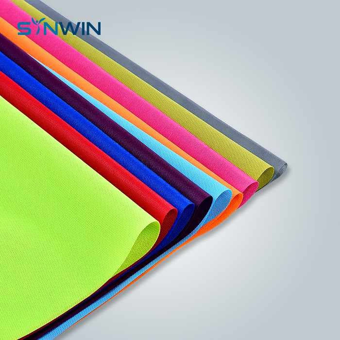 video-quality pp non woven series for packaging-Synwin-img-1