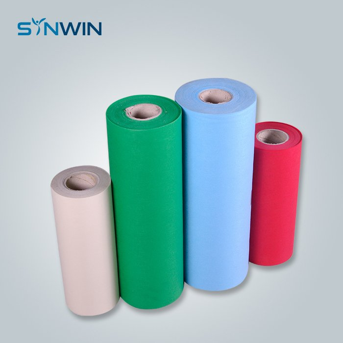 quality pp non woven series for packaging-Synwin-img-1