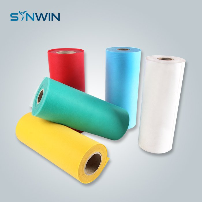 Synwin pp non woven fabric series for wrapping-Synwin-img-2