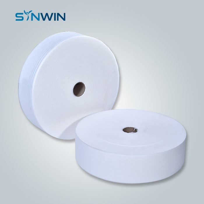 Synwin Non Wovens-Spunbond Polyester Single S Non Woven Fabric