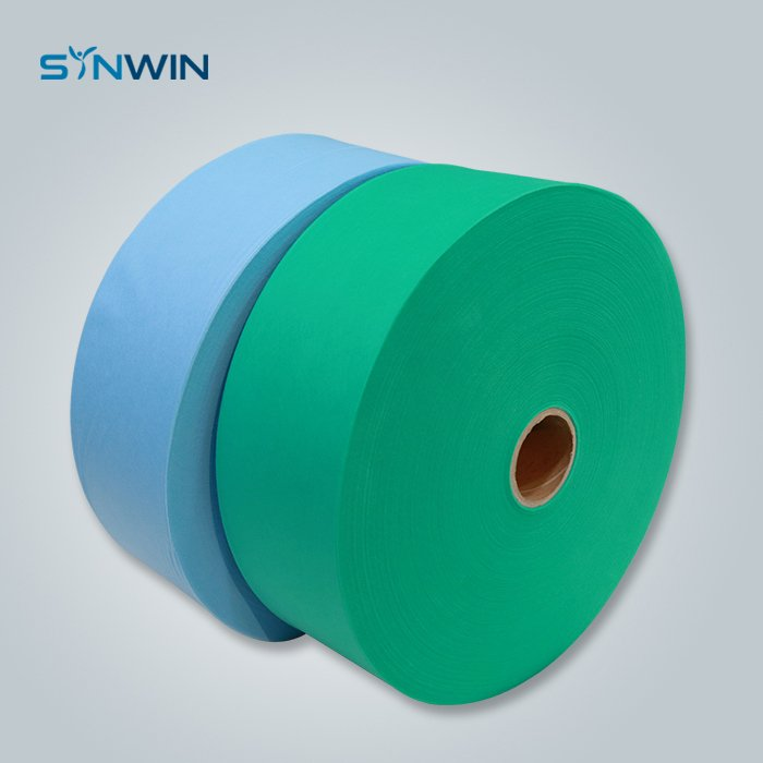 application-Synwin price pp non woven manufacturer for household-Synwin-img-1
