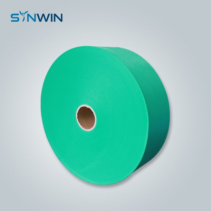 anti pp non woven fabric series for household-Synwin-img-2