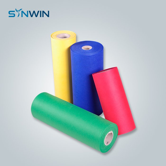 product-spun pp non woven manufacturer for wrapping-Synwin-img-1