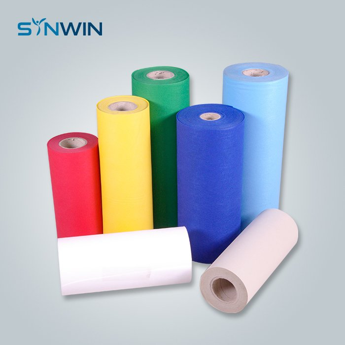 news-Synwin anti pp non woven fabric from China for household-Synwin-img-1