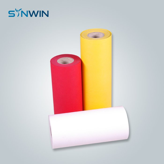 news-Synwin-Synwin anti pp non woven fabric from China for household-img-1