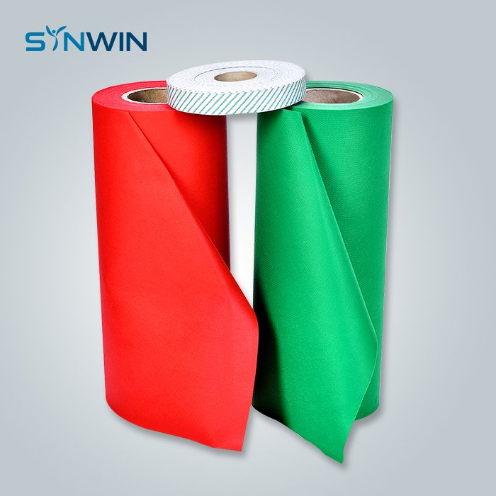 news-Synwin mattress pp non woven directly sale for wrapping-Synwin-img-1