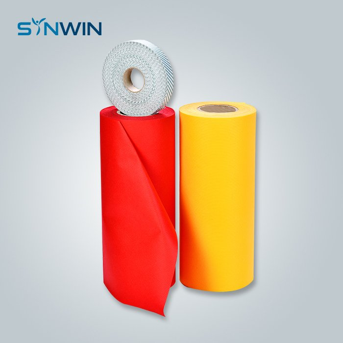 news-Synwin-Synwin mattress pp non woven directly sale for wrapping-img-1