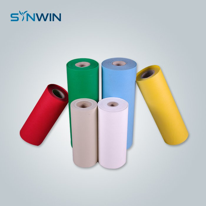 news-Synwin-Synwin pp non woven fabric directly sale for wrapping-img-1