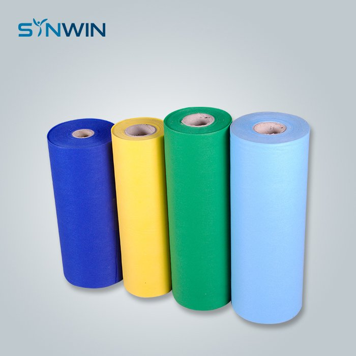 news-Synwin pp non woven fabric directly sale for wrapping-Synwin-img-1