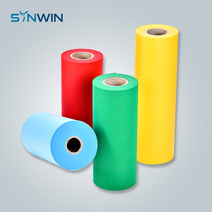 news-Synwin cover pp non woven fabric series for packaging-Synwin-img-1