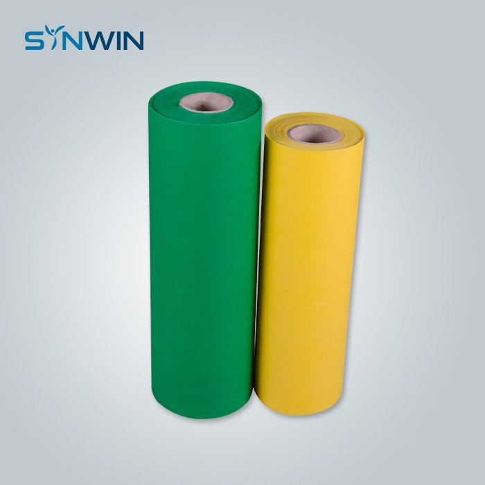 application-Synwin household pp non woven directly sale for packaging-Synwin-img-1