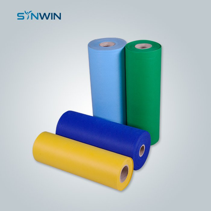 news-Synwin-Synwin pp non woven fabric directly sale for packaging-img-1