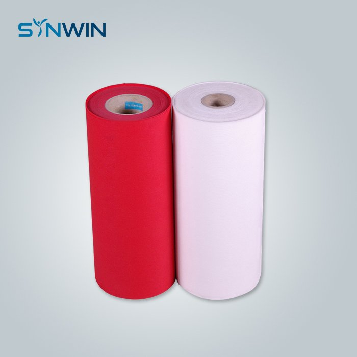 news-Synwin-Synwin spunbond polyester inquire now for home-img-1