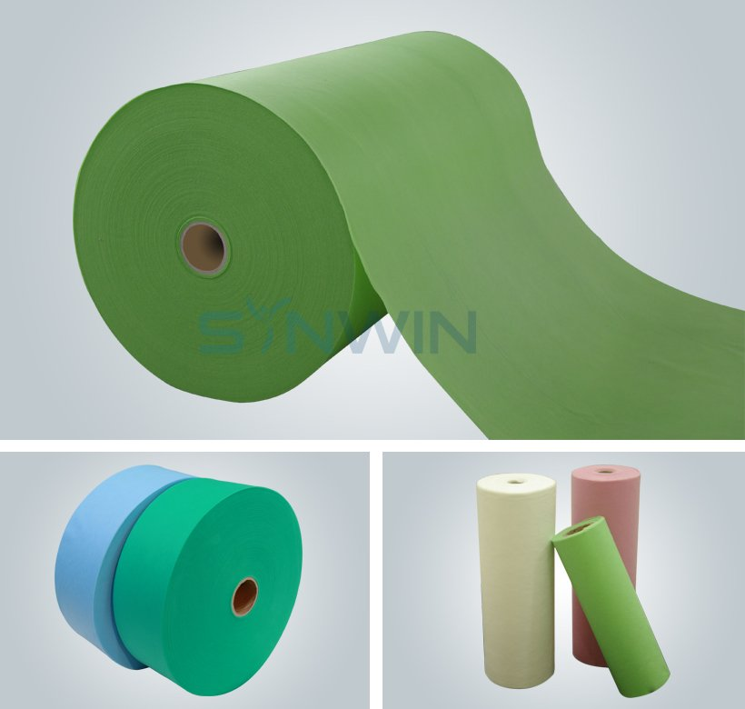 various pp non woven manufacturer for household-4