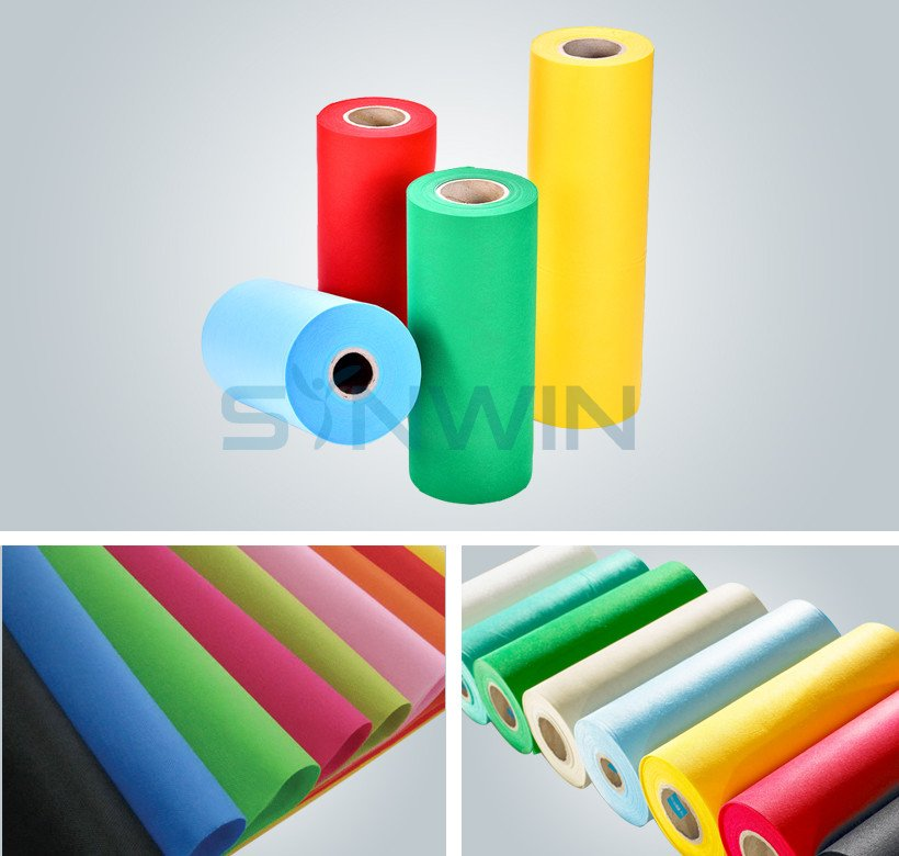 Synwin cloth pp non woven fabric series for household-4