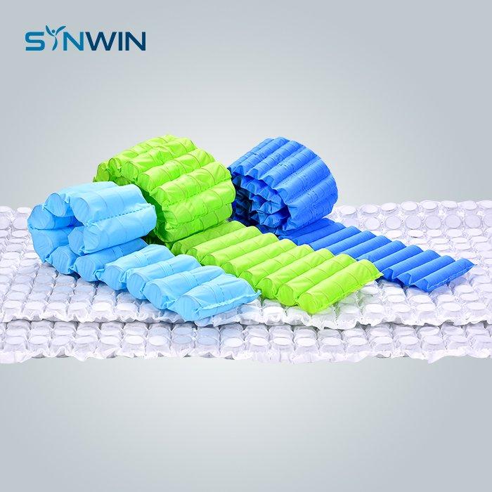 Synwin Non Wovens-Spunbond Polypropylene S Non Woven Fabric For Packing Spring-1