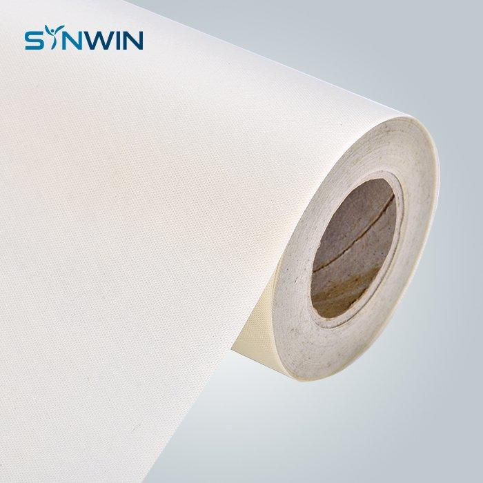 Any color non woven fabric
