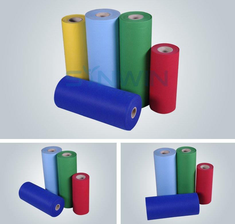 Synwin ear pp non woven customized for household