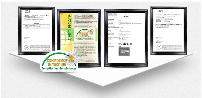 Synwin Non Wovens Brand multifunctional pp non woven fabric light supplier