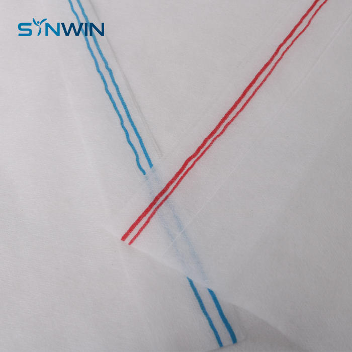 17gsm Frost Protection Nonwoven Fabric with wide width 6.4m
