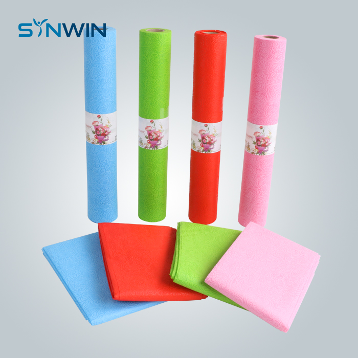video-Synwin christmas gift wrap personalized for household-Synwin-img-1