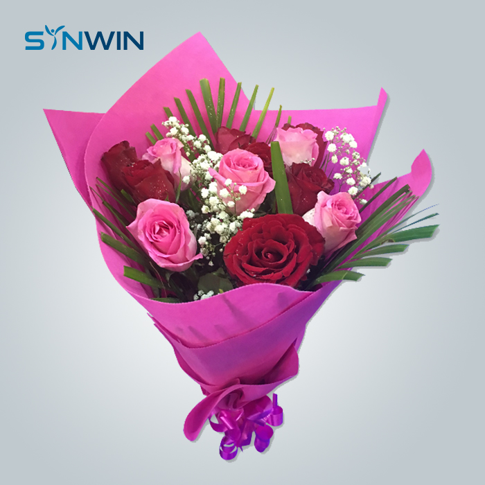 Synwin Non Wovens-Professional Gift Wrapping Paper Wholesale Wrapping Paper Suppliers Supplier