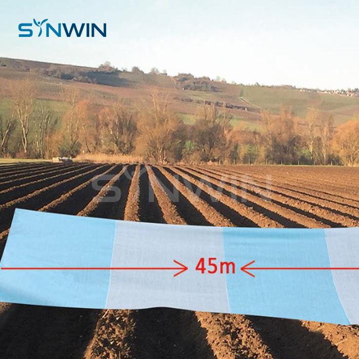 Synwin Non Wovens-frost protection fleece,waterproof non woven fabric | Synwin Non Wovens-1