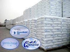 Synwin Non Wovens-Find Frost Proof Nonwoven Fabric Pp Spunbond Covering For Agriculture |-18