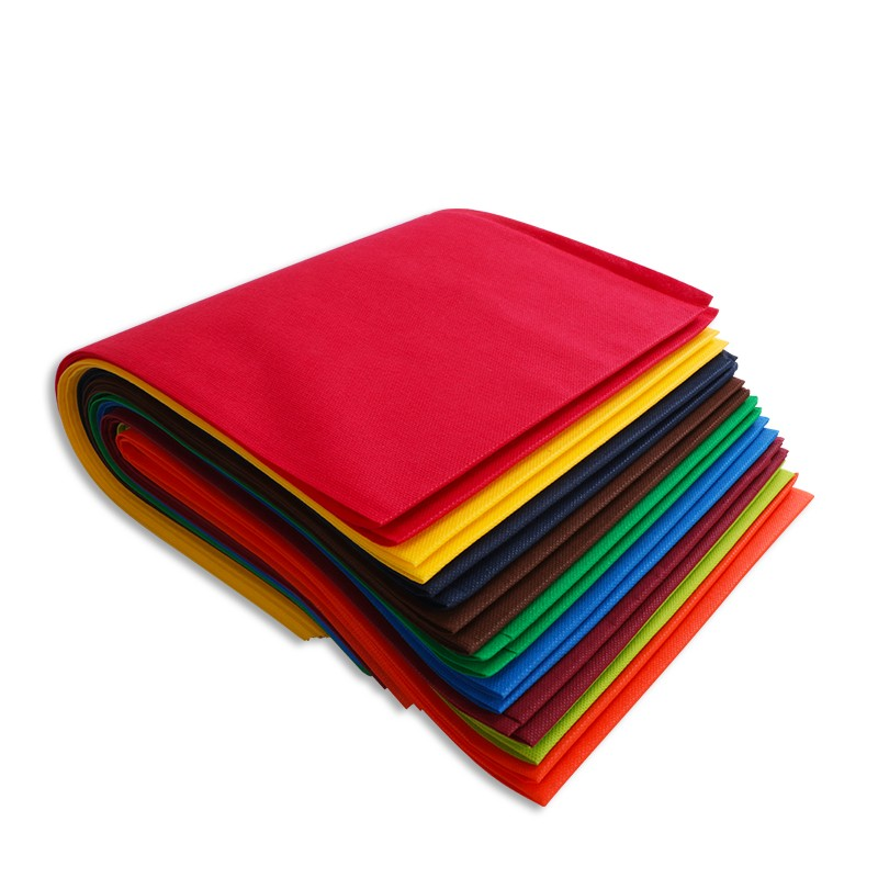 Synwin Non Wovens-Professional Table Covers Wholesale Non Woven Wipes Manufacturer Supplier-4