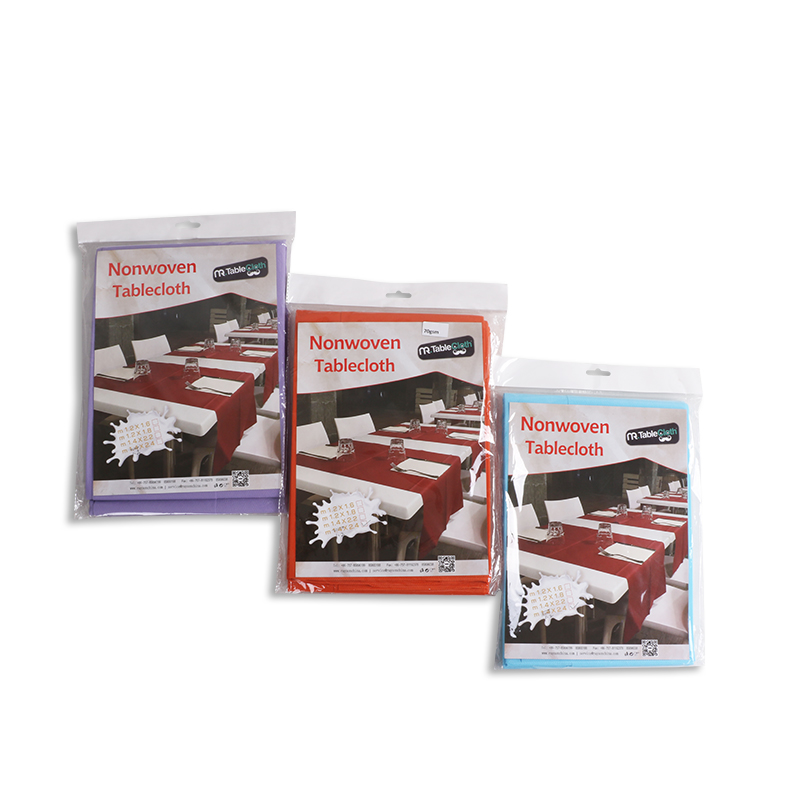 reliable party table covers swtc004 inquire now for home-non woven fabric-non woven geotextile suppl-1