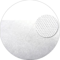 Synwin popular non woven polypropylene fabric suppliers directly sale for wrapping-13