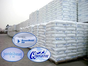 Synwin garden membrane with good price for farm-24