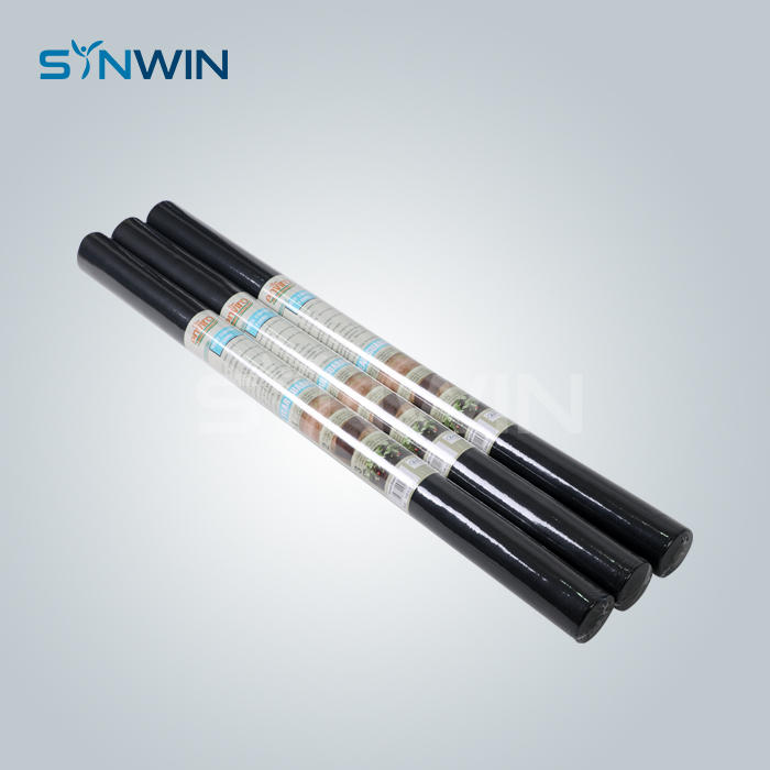 Synwin excellent non woven fabric plant with good price for outdoor
