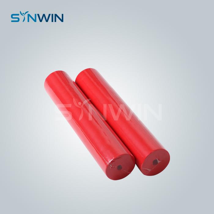 Synwin Non Wovens-NEW PP Non woven tablecloth Roll TNT Tablecloth Roll Rotolo Tovaglia in TNT no p-1