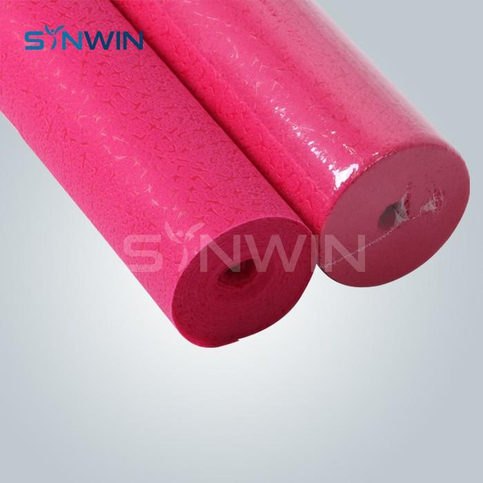 Synwin durable fabric manufacturers wholesale for hotel
