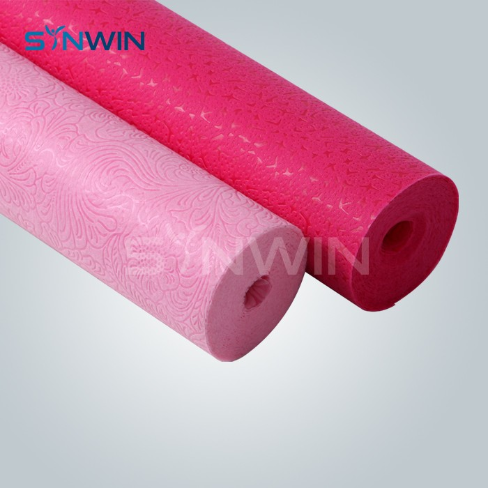 Synwin quality polypropylene fabric supplier for home-6
