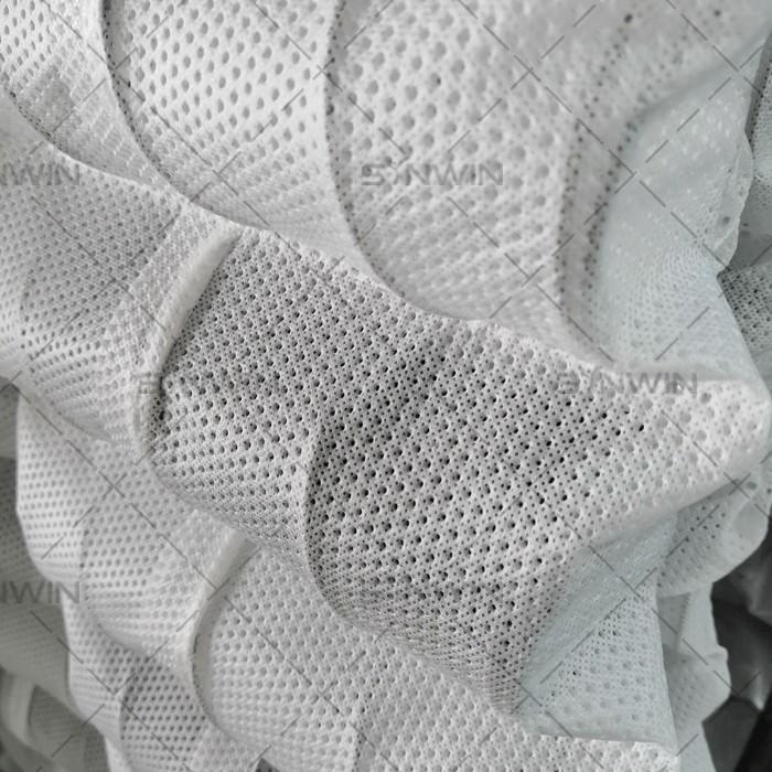 Synwin spring polypropylene non woven series for packaging