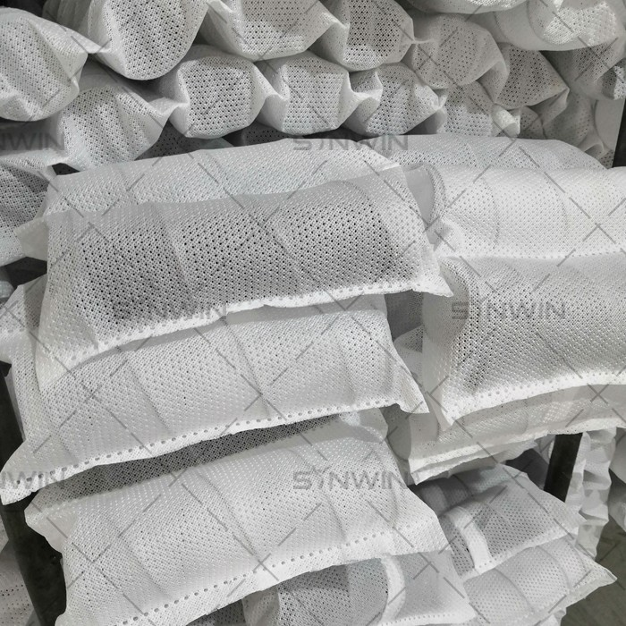 efficient non woven polypropylene fabric suppliers customized for packaging-4