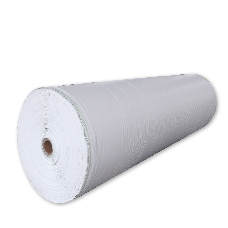 Synwin Non Wovens nonwoven garden fabric inquire now for garden-4