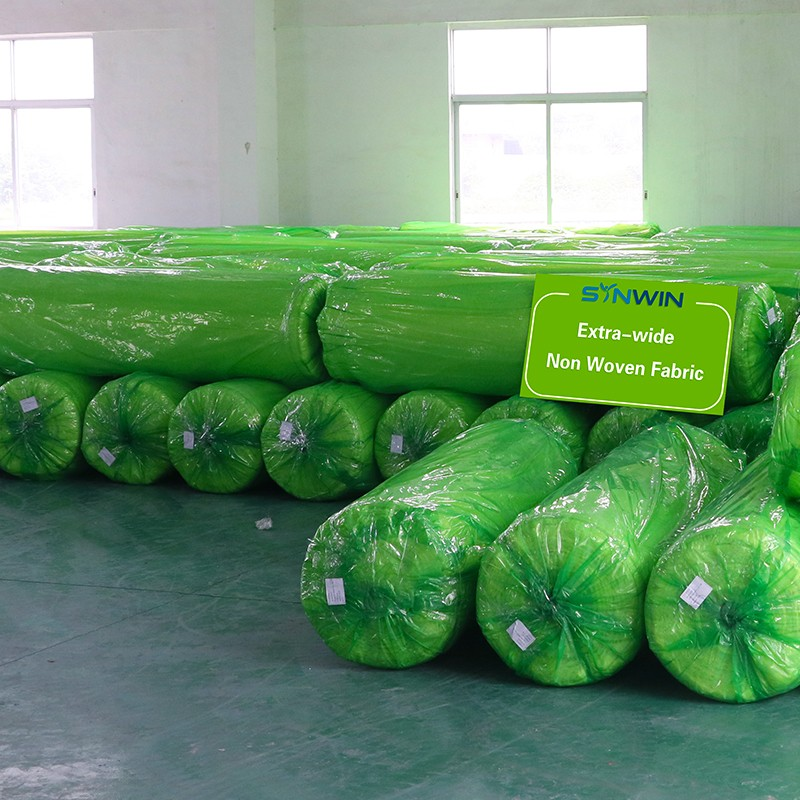 frost non woven fabric plant design for farm-8