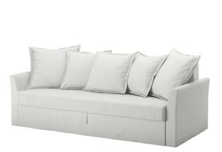 SYNWIN IKEA Certification