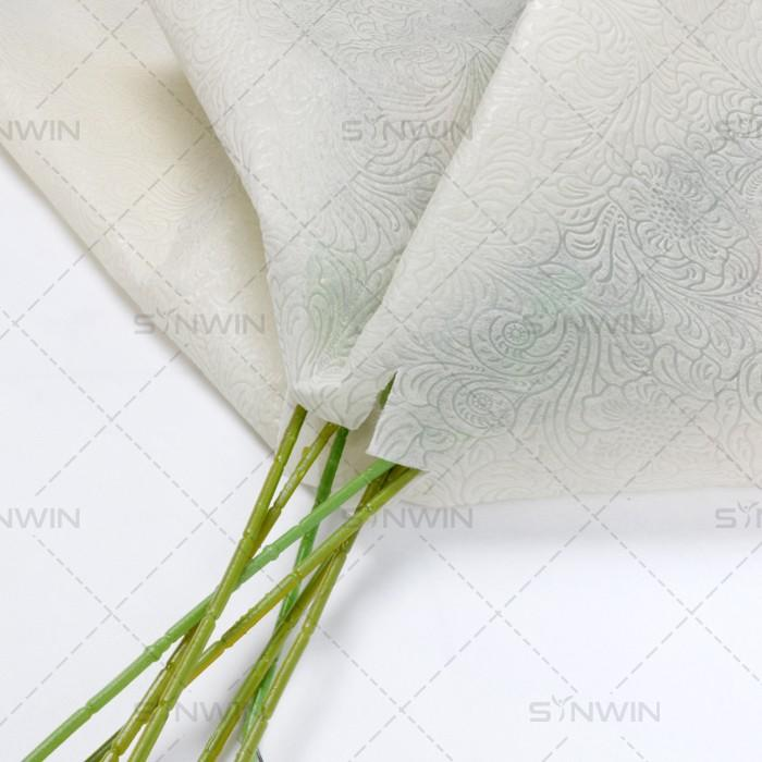 Synwin durable christmas wrapping paper rolls supplier for household