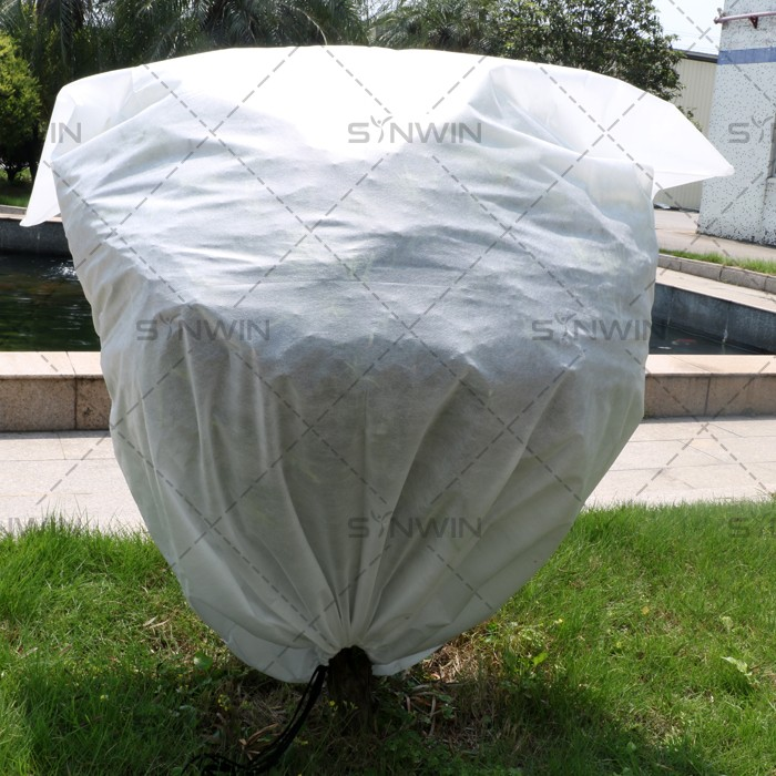 Synwin non woven fabric making plant wholesale for hotel-13
