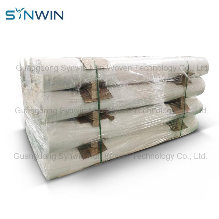 news-Synwin-img