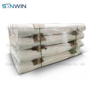 Synwinの新しいパッケージマットレス家具用不織布