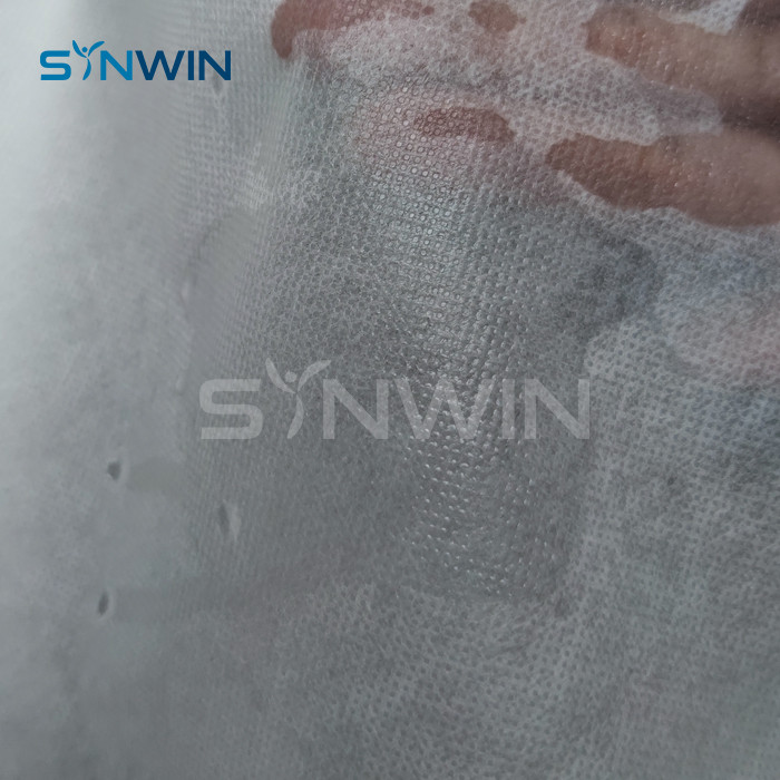 product-Synwin-Diaper used Hydrophilic PP Non Woven Absorbent Hygiene S SS SSS Nonwoven-img